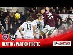 Hearts vs Partick T. - http://www.footballreplay.net/football/2016/12/17/hearts-vs-partick-t/