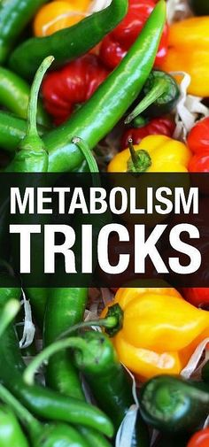 Great cardio workouts for weight loss read them