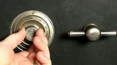 American Best Locksmith's safe specialist can help you to open, repair or maintain your safe in order to keep your valuables secure! Locksmith Services, Door Handles, Door Knobs, Door Knob