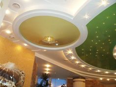 Laqfoil #stretchceilings come in a variety of colours textures and finishes. - http://ift.tt/1HQJd81