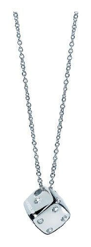 4965e09f9 Morellato Necklace | Your #1 Source for Jewelry and Accessories