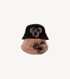 Bay Şapkacı Store