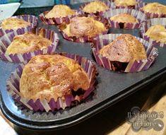 Muffin+salati+alla+zucca+gorgonzola+e+mascarpone