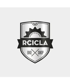 RCICLA on Behance