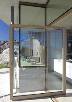 kitchen side Kristiansand, Windows, Doors, Summer, House, Outdoor, Furniture, Kitchen, Home Decor