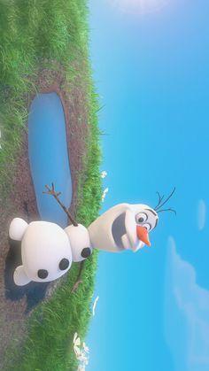 겨울왕국 : 네이버 블로그 Dragon Wallpaper Iphone, Cute Anime Wallpaper, Cute Wallpaper Backgrounds, Of Wallpaper, Disney Wallpaper, Cartoon Wallpaper, Cute Wallpapers, Disney Kunst, Disney Art