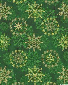 Christmas Cards 2017, Christmas Journal, Christmas Clipart, Christmas Paper, Christmas Printables, Winter Christmas, Vintage Christmas, Printable Scrapbook Paper, Digital Scrapbook Paper