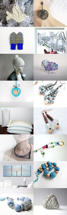 Oh, so good... by Elita on Etsy--Pinned with TreasuryPin.com