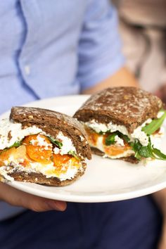 Small World Catering : les meilleurs sandwichs apparemment