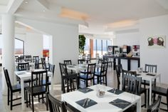 Hotel Setar - Cagliari