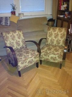 Kresla halabala - sinatra - 1 Armchair, Furniture, Home Decor, Sofa Chair, Single Sofa, Decoration Home, Room Decor, Home Furnishings, Home Interior Design