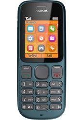 Nokia 100 $0.30