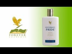 70 | Gentleman's Pride ·deutsch·-http://www.be-forever.de/aloevera-wellness-shop/