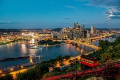 dave dicello, pittsburgh, pittsburgh supermoon, supermoon, supermoon pittsburgh, moon pittsburgh, pittsburgh moon, moon over pittsburgh, west end overlook, west end bridge, north shore, andy warhol bridge, nikon, moon over city, supermoon over city, supermoon in pittsburgh, harvest moon, harvest supermoon, pittsburgh supermoon, harvest, lunar, supermoon, super moon, pittsburgh skyline, pittsburgh panorama, ppg place, ppg pittsburgh, moon over pittsburgh, moon over city (16)