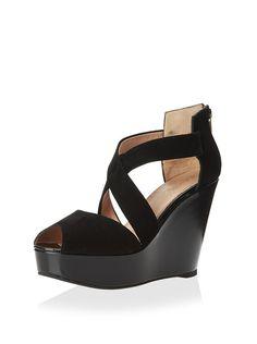 66aba682234 46 Best Summer Sandals