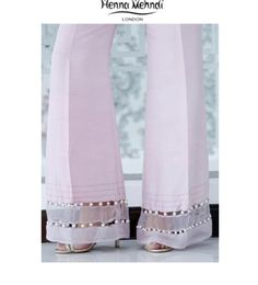 Punjabi Salwar Suits, Pakistani Dresses, Salwar Pants, Kurta Patterns, Dress Patterns, Kurta Designs, Types Of Dresses, Indian Designer Wear, Comfortable Outfits