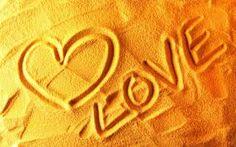 love - Pesquisa Google