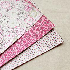 Fabric Sticker : Daydream - 3pk – Dailylike Australia