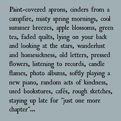 infp aesthetic by an infp a confer Infj Infp, Introvert, Pretty Words, Beautiful Words, Beautiful Things, Infp Personality Type, Personality Disorder, Was Ist Pinterest, Def Not