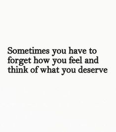 Looking for for truth quotes?Browse around this website for perfect truth quotes ideas. These amuzing quotes will make you enjoy. Letting Go Quotes, Go For It Quotes, Hurt Quotes, Self Love Quotes, Mood Quotes, Quotes To Live By, Life Quotes, Let Her Go Quotes, Quotes Quotes