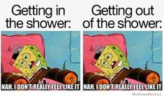 50 Best SpongeBob Memes & Epic Jokes Of All Time