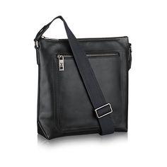 Shawnee MM (LG) UTAH Мужские сумки