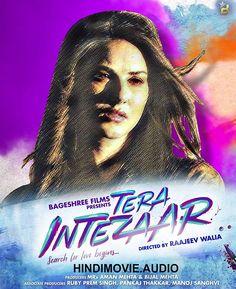 chak de india dj remix mp3 song download