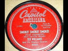 History Of Country Music   Chapter 2  The 40s   10 54