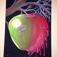 The Dreamers, Paintings, Artist, Prints, Paint, Painting Art, Artists, Painting, Painted Canvas