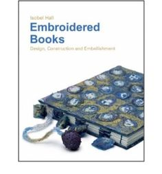 This beautiful guide contains all the techniques for making a wide range of book styles, including books with sewn spines, wrap-up books, zig-zag books and wallet-style books, with both soft and hard backings and intricately constructed bindings.