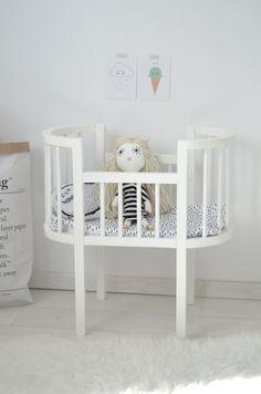 Lalki Laloushka Kidsroom, Illustrations, Dolls, Table, Handmade, Inspiration, Furniture, Home Decor, Bedroom Kids