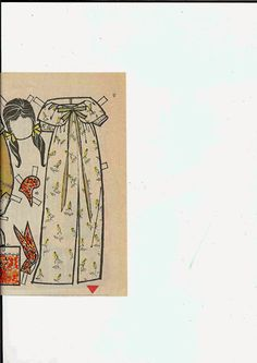 From Swedish magazin - Ulla Dahlstedt - Picasa Webalbum