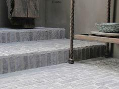 6x Prachtige Bijkeukens : De 16 beste bildene for castle stones dalle flooring flats og