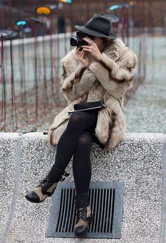 tendencias-invierno-2014-abrigos-pelo-furry-coat