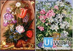 http://www.uiweb.info/uploads/posts/2012-02/www.uiweb.info_6358_rukodelie-shemy-vyshivaniya-krestikom.jpg