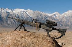 Light Machine Gun, Heavy Machine Gun, Machine Guns, Weapons Guns, Guns And Ammo, Magnum, Military Guns, Rifles, Shots