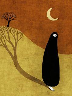 Ilustración Toni De Muro