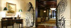 The Ocean Room   Kiawah Island, SC - my favorite restaurant of all time