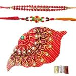 Online Rakhi Gifts in India. Order Cakes Online, Cake Online, India Express, Bouquet Delivery, Online Flower Delivery, Birthday Bouquet, Anniversary Flowers, Online Florist, Rakhi Gifts