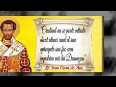 Cantari bisericesti ortodoxe- Balsam pentru suflet: Grupul psaltic Philotheos - YouTube
