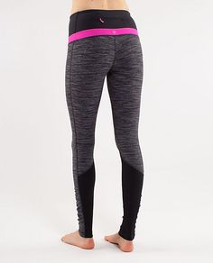 Cool leggings I would like these to work out in.