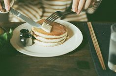 can't wait for my december holiday !!!! almost time for pancakes !!!!! @Jonathan Nienaber