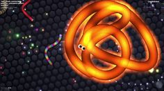 Io World Record Special-Immortal Snake Glitch Boss Trolling - Sl. Music Mix, Good Music, Slither Io, Great Things Take Time, Girls Show, World Records, Perfect Nails, Glitch, White Roses