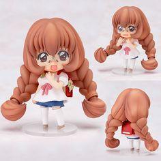 AmiAmi [Character & Hobby Shop]   Nendoroid - Mimi Usa