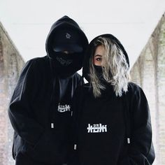 www.hedonistk.com Streetwear RegionStreetwear Regions  Daily Streetwear Outfits Tag #hedonistk.apparel to be featured  DM for promotional requests