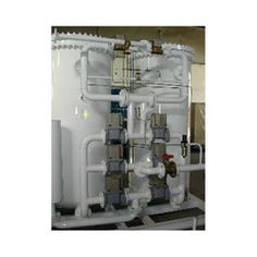 Manufacturer and supplier of oxygen plants and also producing nitrogen gas plants. http://www.oxygen-plants.com/