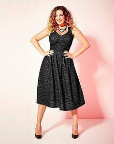 9bba400b537 81 Best Fav Finds for Plus Size Beauts! images