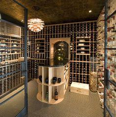 Cómo Almacenar los Vinos . Hay muchas opciones de almacenamiento de vino de vino bastidores simples a bodegas y vinotecas. Hay varias otras ...