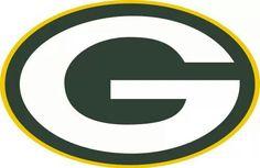 Green Bay Packer logo