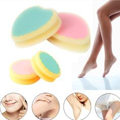 Hair Removal Diy, Hair Removal Cream, Piel Natural, Skin Care Tools, Feet Care, Beauty Care, Lady, Facial, Long Hair Styles